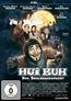 Hui Buh (DVD) kaufen
