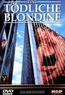 Eine tödliche Blondine (DVD) kaufen