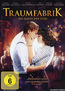 Traumfabrik (DVD), gebraucht kaufen