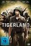 Tigerland (DVD) kaufen