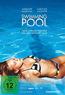 Swimming Pool (DVD) kaufen