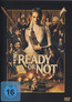 Ready or Not (DVD) kaufen