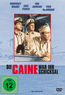 Die Caine war ihr Schicksal (DVD) kaufen