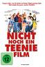 Nicht noch ein Teenie Film - Erstauflage - Special Edition (DVD) kaufen