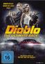 Diablo (DVD) kaufen