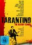 Tarantino - The Bloody Genius (DVD) kaufen