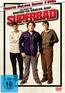 Superbad (DVD) kaufen