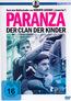 Paranza - Der Clan der Kinder (DVD) kaufen