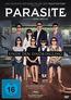 Parasite (DVD) kaufen