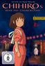 Chihiros Reise ins Zauberland (DVD) kaufen