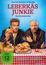 Leberkäsjunkie (DVD), gebraucht kaufen