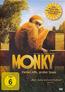 Monky (DVD) kaufen