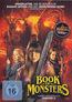 Book of Monsters (DVD) kaufen