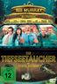 Die Tiefseetaucher (DVD) kaufen