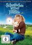 Schweinchen Wilbur und seine Freunde (DVD) kaufen