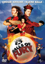 Balls of Fury (DVD) kaufen