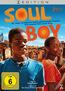 Soul Boy (DVD) kaufen