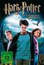 Harry Potter und der Gefangene von Askaban - Hauptfilm (DVD) kaufen