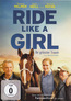 Ride Like a Girl (DVD) kaufen