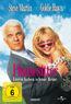 Housesitter (DVD) kaufen