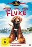 Fluke (DVD) kaufen
