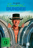 Crocodile Dundee (DVD) kaufen
