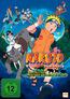 Naruto - The Movie 3 - Die Hüter des Sichelmondreiches (Blu-ray) kaufen