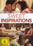 Sweet Inspirations (DVD) kaufen