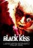 Black Kiss (DVD) kaufen