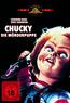 Chucky 1 - Die Mörderpuppe (DVD) kaufen