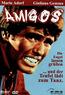 Amigos - Erstauflage (DVD) kaufen