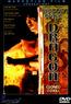 Shadow of the Dragon - FSK-16-Fassung (DVD) kaufen