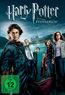 Harry Potter und der Feuerkelch - Hauptfilm (DVD) kaufen