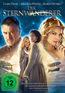 Der Sternwanderer (DVD) kaufen