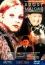 Bugsy Malone (DVD) kaufen
