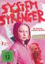 Systemsprenger (DVD) kaufen