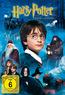 Harry Potter und der Stein der Weisen (Blu-ray) kaufen