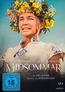 Midsommar (Blu-ray), gebraucht kaufen