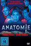Anatomie (DVD) kaufen