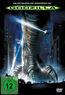 Godzilla (DVD) kaufen