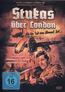 Stukas über London (DVD) kaufen