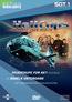 Helicops - Einsatz über Berlin - Volume 1 (DVD) kaufen