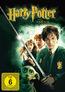 Harry Potter und die Kammer des Schreckens (DVD) kaufen