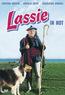 Lassie in Not (DVD) kaufen