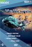 Helicops - Einsatz über Berlin - Volume 4 (DVD) kaufen