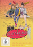 Mein Lotta-Leben (DVD) kaufen