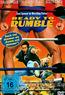 Ready to Rumble (DVD) kaufen