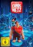 Chaos im Netz (Blu-ray), gebraucht kaufen