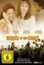Music of the Heart (DVD) kaufen