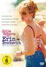 Erin Brockovich (DVD) kaufen